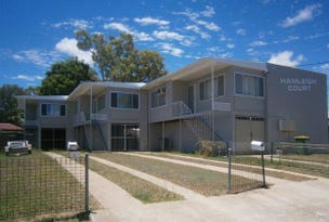 1/16 Bayswater Terrace, Hyde Park, Qld 4812