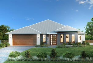 Lot 113 Flagship Drive, Trinity Beach, Qld 4879