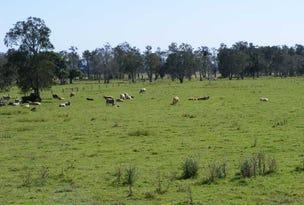 Lot 2 Summer Island Road, Smithtown, NSW 2440