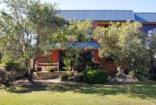2/38 Mangrove Street, Evans Head, NSW 2473