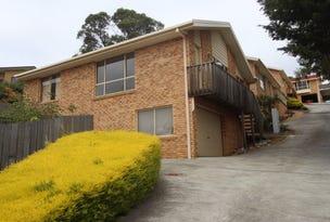 2/33 Quarry Road, Bellerive, Tas 7018