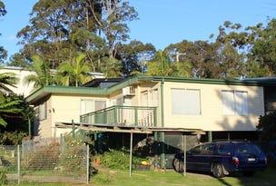 6 Valley Road, Sunshine Bay, NSW 2536