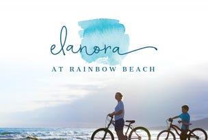 Elanora At Rainbow Beach, Lake Cathie, NSW 2445