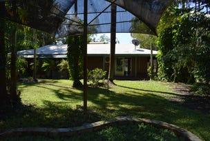 1230 Old Bynoe Rd, Berry Springs, NT 0838