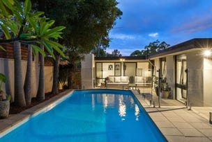 10 Kokoda Crescent, Beacon Hill, NSW 2100