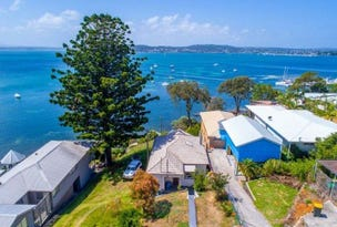 145 Marks Point Road, Marks Point, NSW 2280