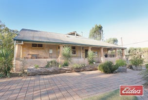 360 Giersch Road via Mount Pleasant, Angas Valley, SA 5238