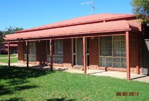 7/348 Wood Street, Deniliquin, NSW 2710
