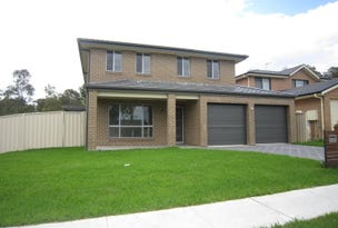 106 Orchid Wy, Wadalba, NSW 2259