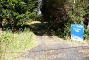 16  Melaleuca Drive, Hellyer, Tas 7321