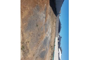 63 Felstead Circuit, Thurgoona, NSW 2640
