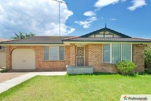31 Monica Avenue, Hassall Grove, NSW 2761