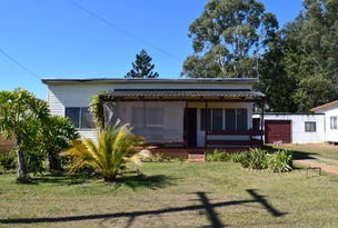 24 Armidale Road, Coutts Crossing, NSW 2460