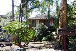 3 Roberts Pde, Hawkesbury Heights, NSW 2777
