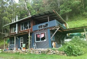 339 Mount Burrell, Mount Burrell, NSW 2484