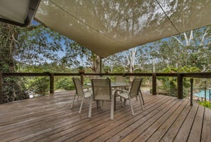 105 Kentish Road, Kiels Mountain, Qld 4559