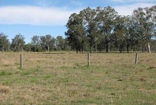 2015 Ellangowan Rd, Ellangowan, NSW 2470