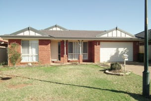 7 Rosewood Drive, Griffith, NSW 2680