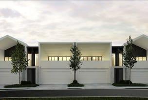 24 Belsay Chase, Chirnside Park, Vic 3116