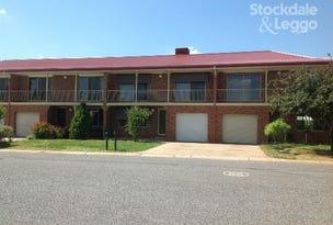 8/24 Ramsay Street, Corowa, NSW 2646