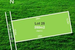 Lot 25 Compass Circuit, Corio, Vic 3214