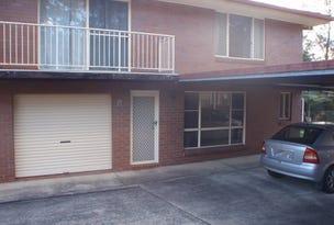 5/125 Rous Road, Goonellabah, NSW 2480