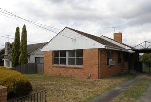 8 Hughes Street, Burwood, Vic 3125