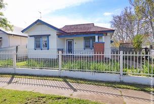 26 Albury Street, Wagga Wagga, NSW 2650