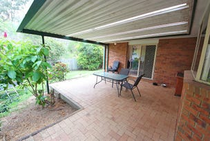 12 Wood Court, Kallangur, Qld 4503