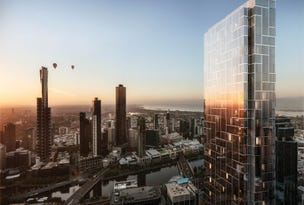 466 Collins Street, Melbourne, Vic 3000