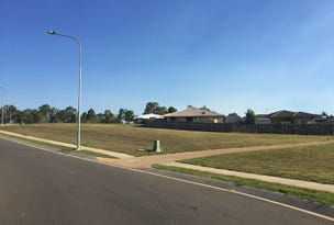 Lot 271, 9 Zeus Way, Calliope, Qld 4680