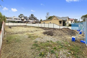 25 McCredie Road, Guildford West, NSW 2161