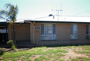 12 Sims Street, Whyalla, SA 5600