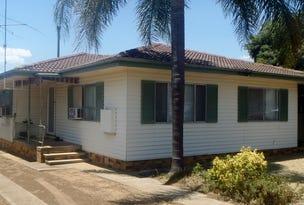 27 Kurrawan Street, Tamworth, NSW 2340