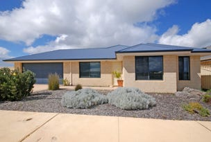 11 Prevelly Way, Jurien Bay, WA 6516