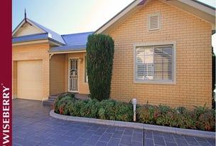 6/43 Cumberland Rd, Ingleburn, NSW 2565