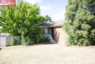 16 CRACKENBACK STREET, Thurgoona, NSW 2640