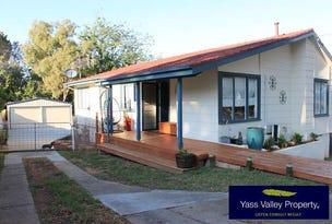 1 Duffy Place, Yass, NSW 2582