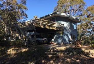 145 Hazel Road, Moruya Heads, NSW 2537