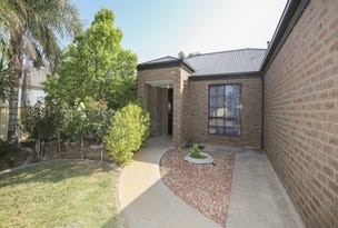 10 Olympic Way, Mildura, Vic 3500