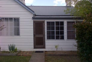 148 Allingham Street, Armidale, NSW 2350