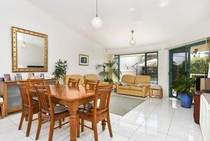 5/30 Bogan Road, Booker Bay, NSW 2257