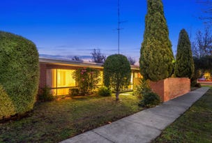 14 Grant Street, Colac, Vic 3250