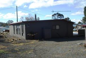 29 Dolerite Crescent, Flintstone, Arthurs Lake, Tas 7030