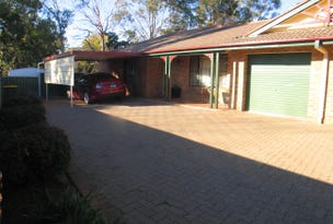 9 BORONIA, Dubbo, NSW 2830