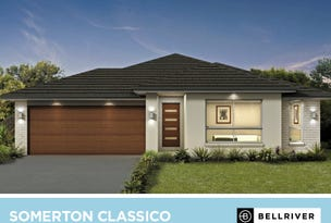 LOT 5 Benjamin Ciruit, Singleton, NSW 2330