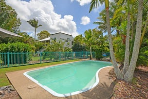 1043 Booral Road, Bunya Creek, Qld 4655