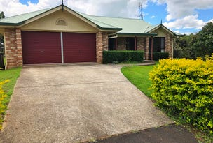 10 Remnant Drive, Clunes, NSW 2480