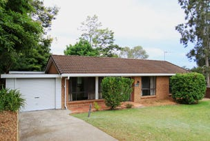 8 Blue Mist Close, Sussex Inlet, NSW 2540