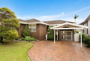 12 Hayes Avenue, Mount Warrigal, NSW 2528